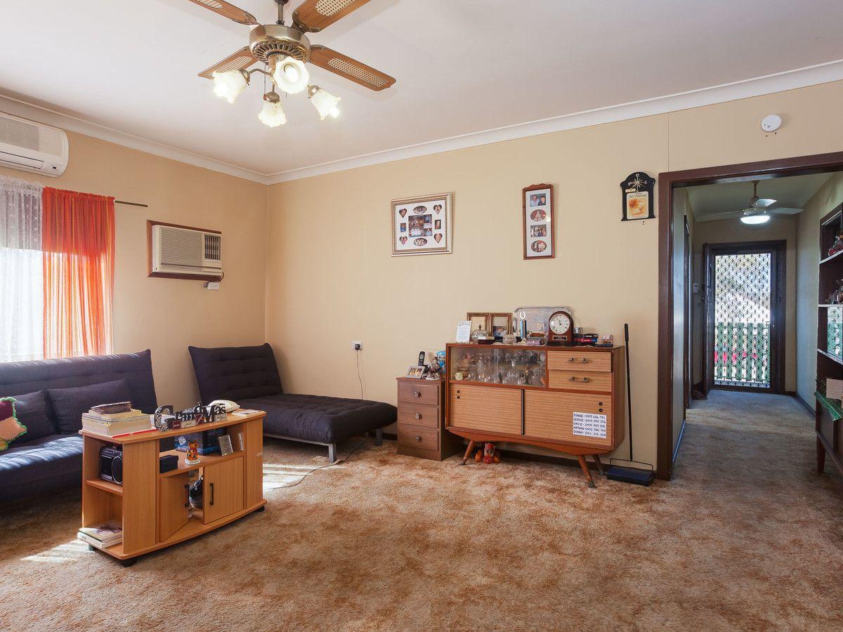8 Pokolbin Street, Kearsley NSW 2325, Image 1