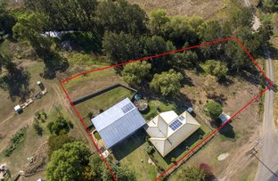 Picture of 147 Tannymorel-Mt Colliery Road, Tannymorel QLD 4372