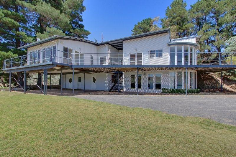 7 Jerrara Drive, East Jindabyne NSW 2627, Image 0