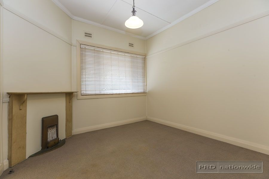 9 Graham Road, Broadmeadow NSW 2292, Image 1