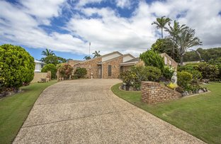 Picture of 6 Woodlands Crescent, Buderim QLD 4556