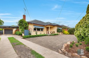 Picture of 36 Brodie Street, Wangaratta VIC 3677