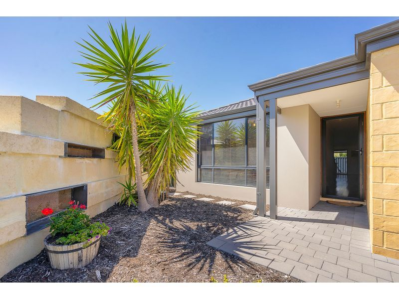 72 Goundrey Drive, Pearsall WA 6065, Image 1