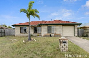 Picture of 8 Isis Court, Eli Waters QLD 4655