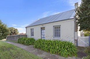 Picture of 94 Bank Street, Port Fairy VIC 3284