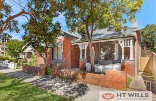 49 Mill Street, Carlton NSW 2218