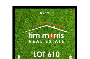 Picture of 8 Liberty Grove, Woodville Gardens SA 5012