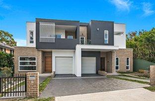 Picture of 3 Woonah Street, Miranda NSW 2228