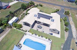 9 Palmerston Drive, Branyan QLD 4670