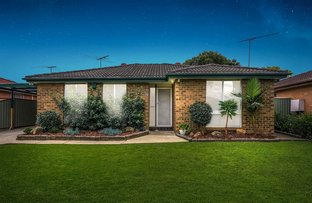 Picture of 24 Speers Crescent, Oakhurst NSW 2761
