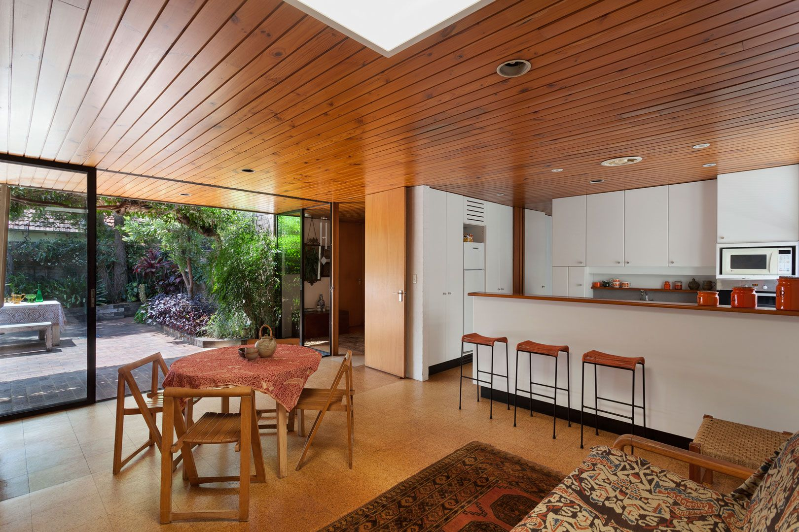 8 First Avenue, Willoughby East NSW 2068, Image 1