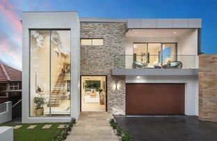 Picture of 39 Meriton Street, Gladesville NSW 2111