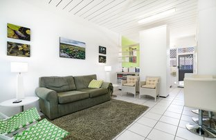 Picture of 14/38 George Crescent, Fannie Bay NT 0820