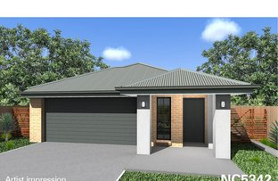 Picture of Lot 417 Vineyard Drive, Greenbank QLD 4124