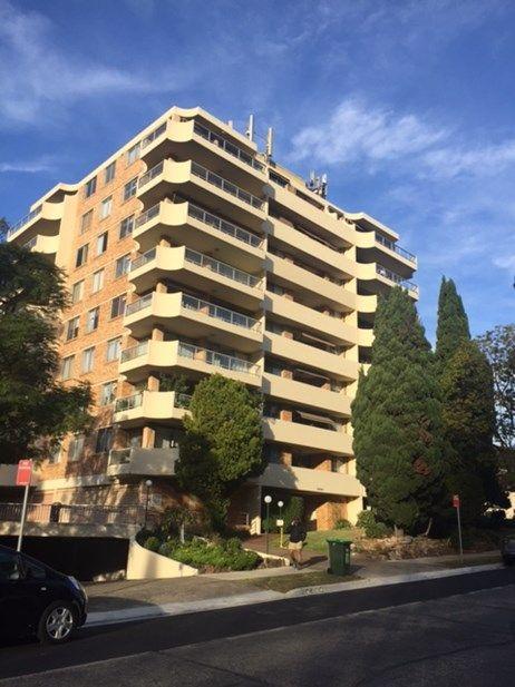 7/21 Johnson Street, Chatswood NSW 2067, Image 0