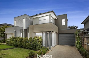 Picture of 12A Boyd Avenue, Oakleigh East VIC 3166