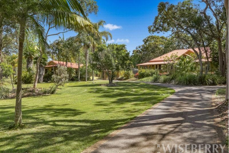 2 Park Lane, Tumbi Umbi NSW 2261, Image 0