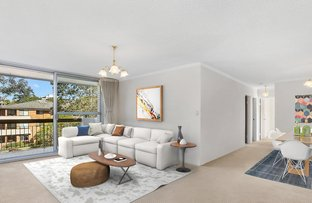 Picture of 16/83 Florence Street, Hornsby NSW 2077