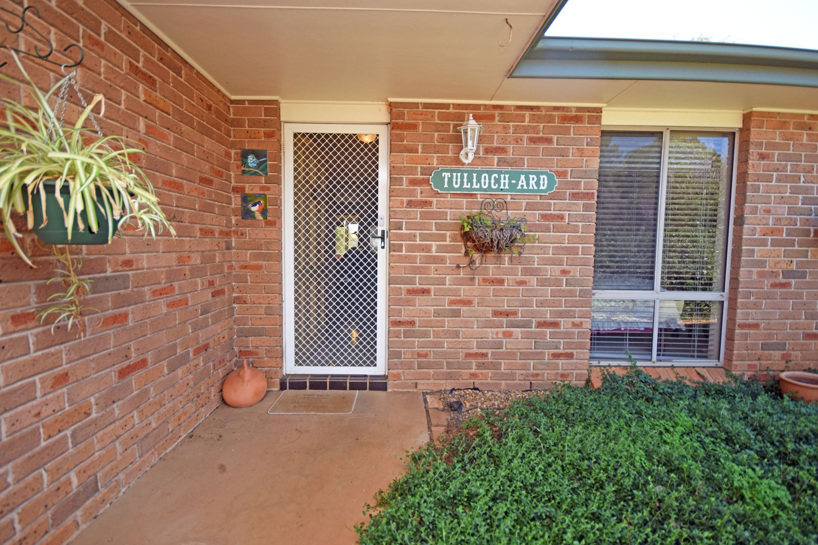 2/5 Rothsay Court, Dubbo NSW 2830, Image 1