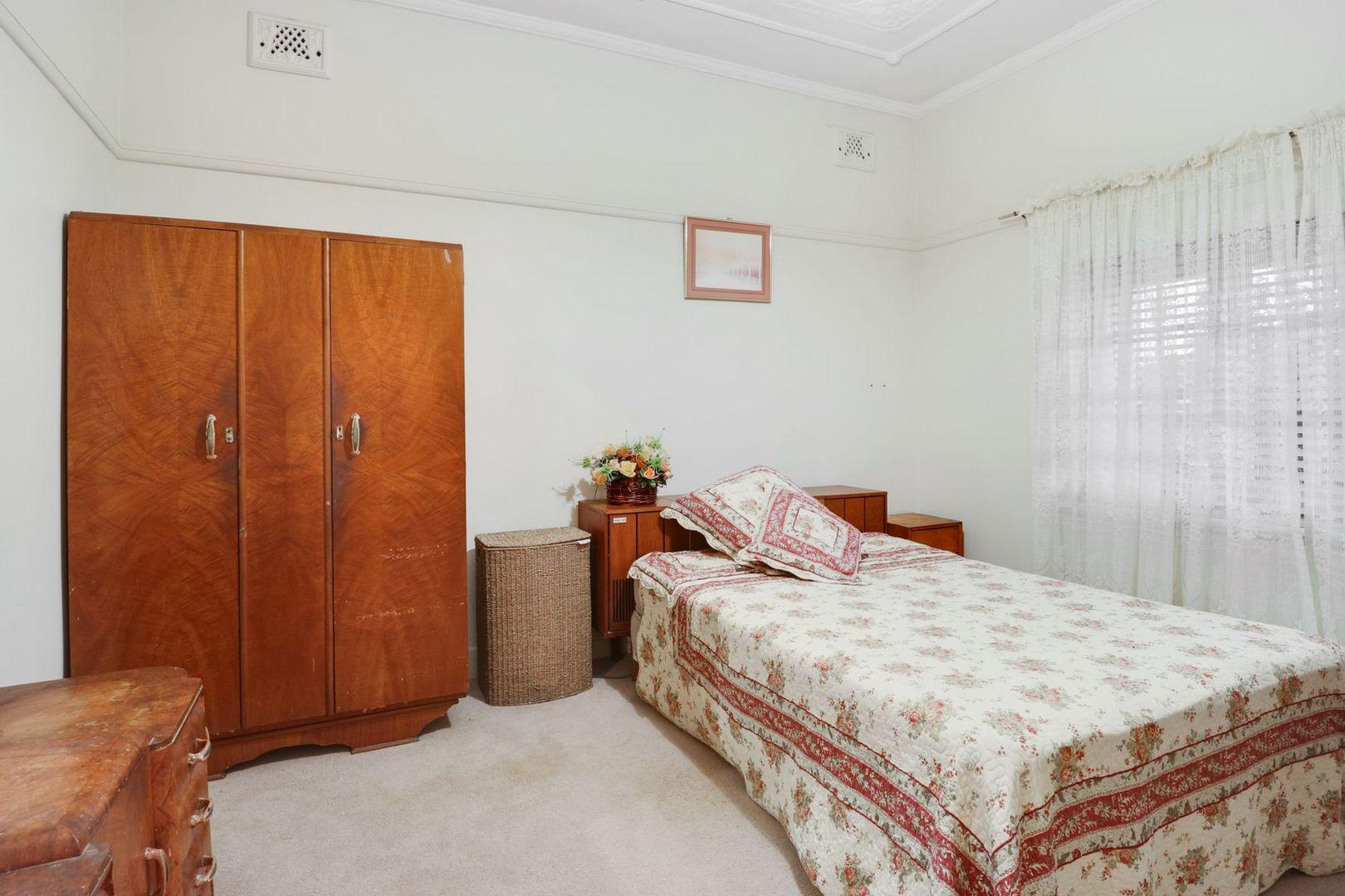 120 Woids Avenue, Allawah NSW 2218, Image 2