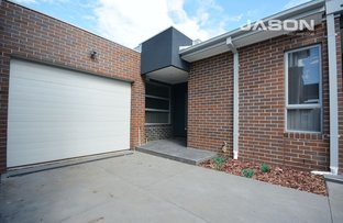 Picture of 3/81-83 Lahinch Street, Broadmeadows VIC 3047