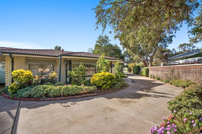 Picture of 1/10A Oval Avenue, WOODVILLE SOUTH SA 5011