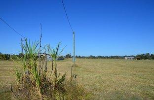 20-24 Colman Crescent, Burrum River QLD 4659