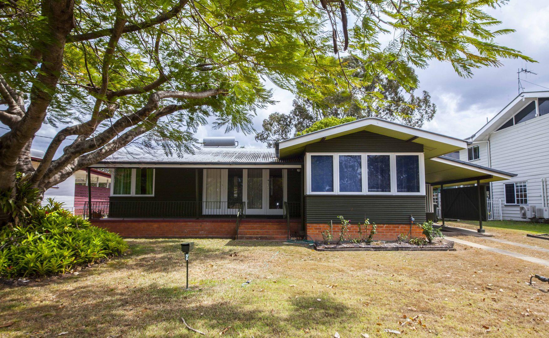 288 Queen Street, Maryborough QLD 4650, Image 0