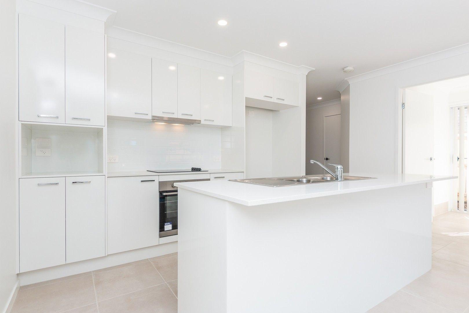 82a Elizabeth Avenue, Clontarf QLD 4019, Image 2