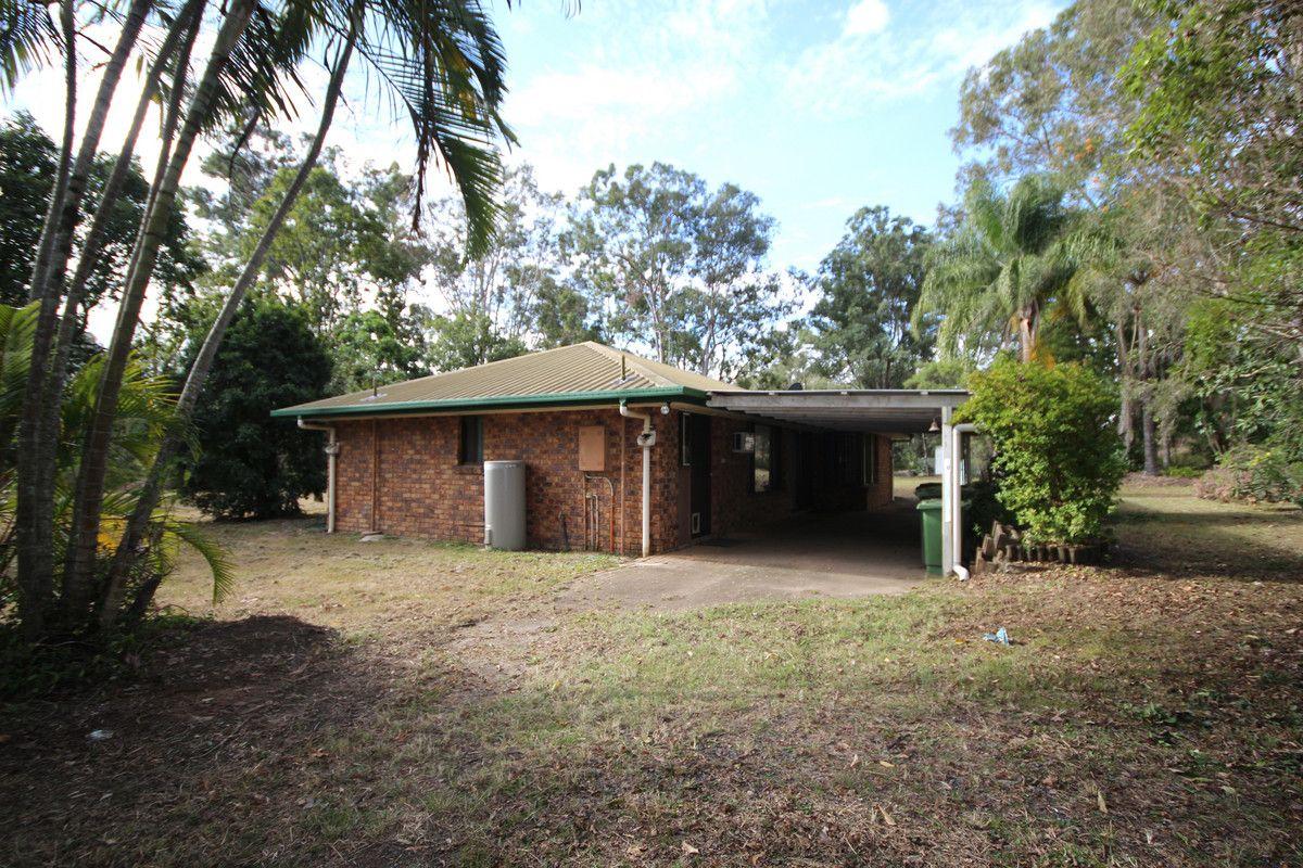 41 Woolshed Road, Stapylton QLD 4207, Image 1