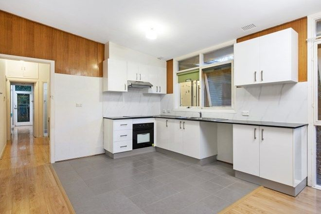 Picture of 35A Hampden Road, PENNANT HILLS NSW 2120