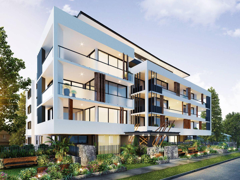 5-9 John Street, Kogarah Bay NSW 2217, Image 2