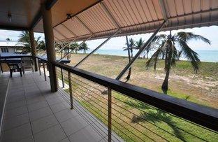 Picture of 10 Allamanda Avenue, Forrest Beach QLD 4850