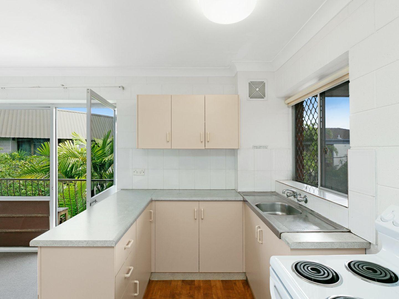 11/267-269 Sheridan Street, Cairns North QLD 4870, Image 2