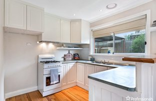 Picture of 38 Roselyn Crescent, Boronia VIC 3155