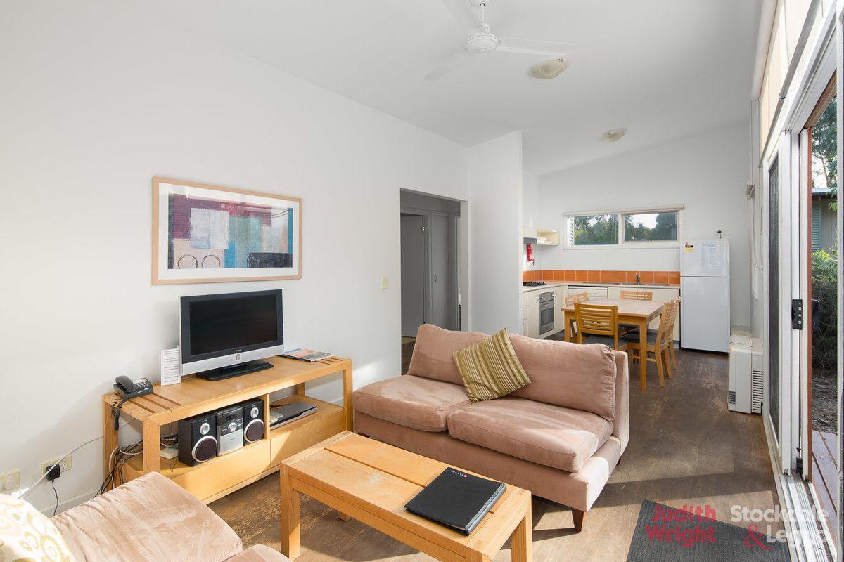 Villa 237/2128 Phillip Island Road, Cowes VIC 3922, Image 1