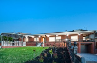 Picture of 7 Moore Street, Seacombe Heights SA 5047