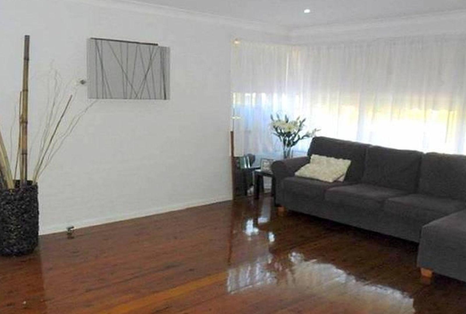 16 Bligh Avenue, Camden South NSW 2570, Image 2