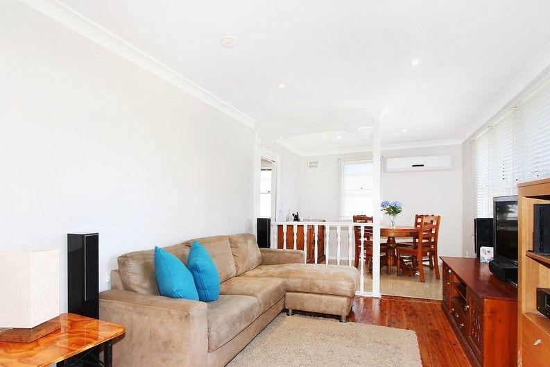 11 Blamey St, Colyton NSW 2760, Image 2