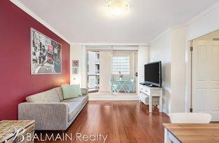 503/30 Warayama  Place, Rozelle NSW 2039