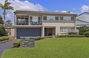 Picture of 10 Hinemoa Ave, Killarney Vale NSW 2261