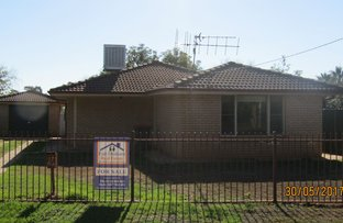 Picture of 27 Enmore Street, Trangie NSW 2823