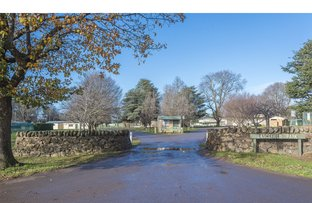 PARK GRANGE Estate, Lancefield VIC 3435