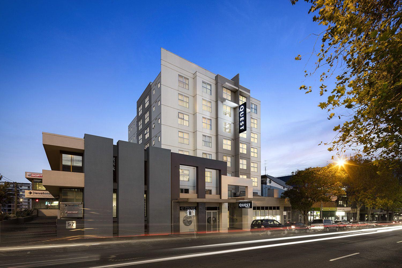 Lot 10/59-61 Kembla Street, Wollongong NSW 2500, Image 0