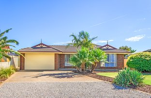 Picture of 27 Lyndhurst Road, Seaford SA 5169