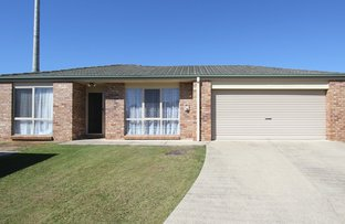 Picture of 20 Eagle Avenue, Waterford West QLD 4133