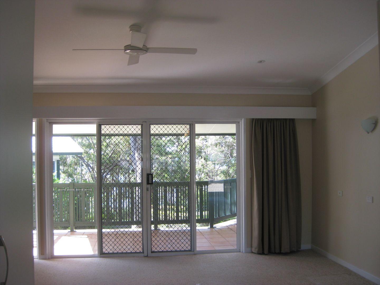 7/162 Oceana Terrace, Lota QLD 4179, Image 1