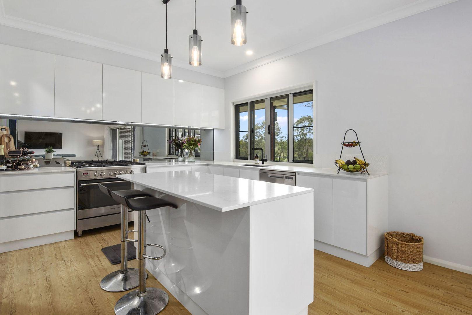 219 Jones Road, Withcott QLD 4352, Image 2