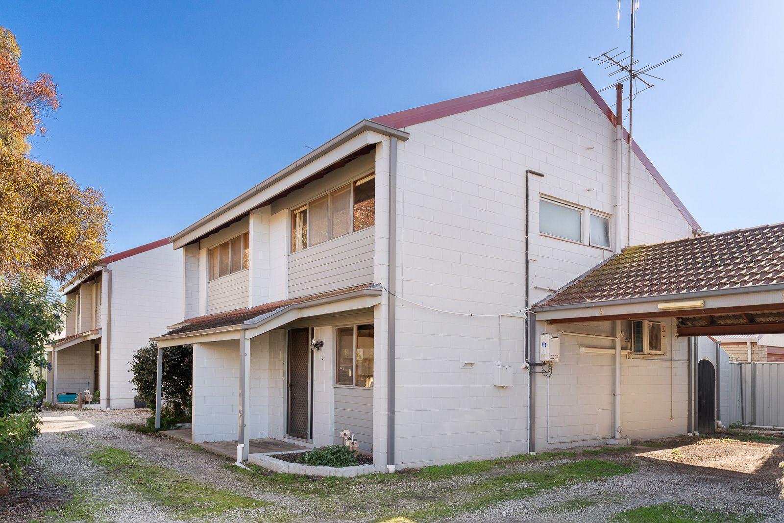 3/521 Margaret Place, Lavington NSW 2641, Image 0