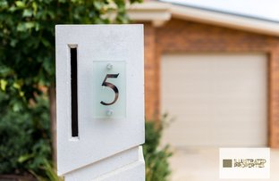 Picture of 5 Gulwan Street, Ngunnawal ACT 2913